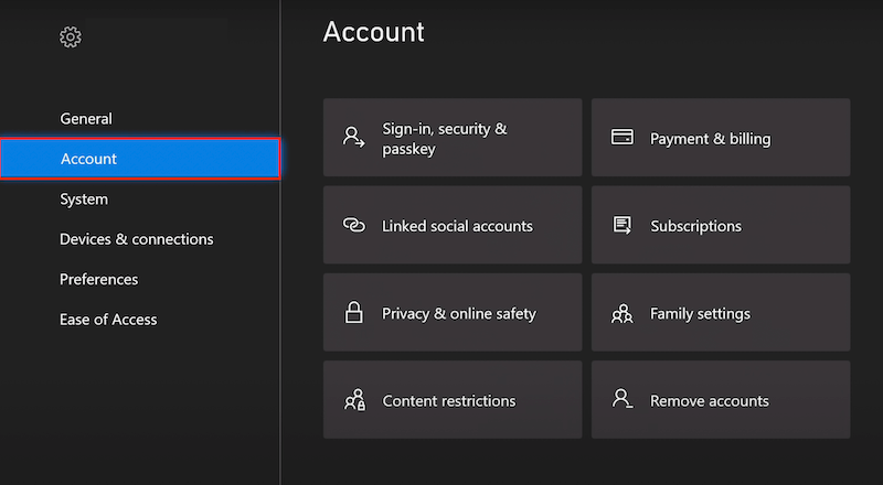 how to install discord on xbox