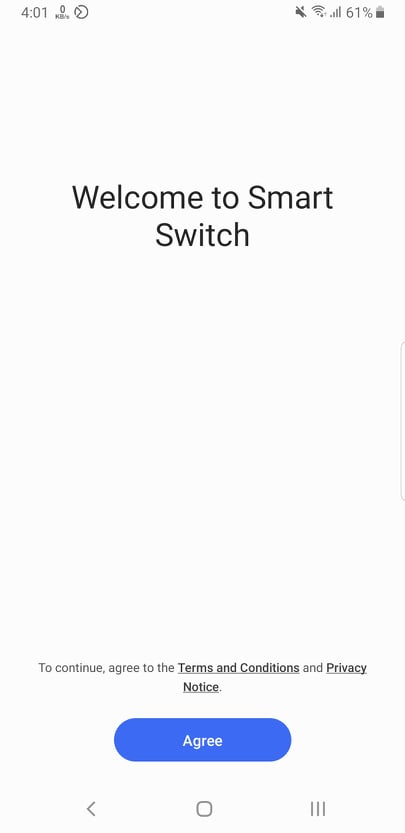 smart switch iphone to samsung